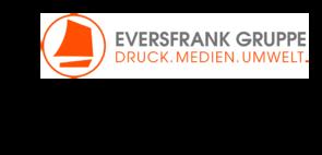 Eversfrank Gruppe